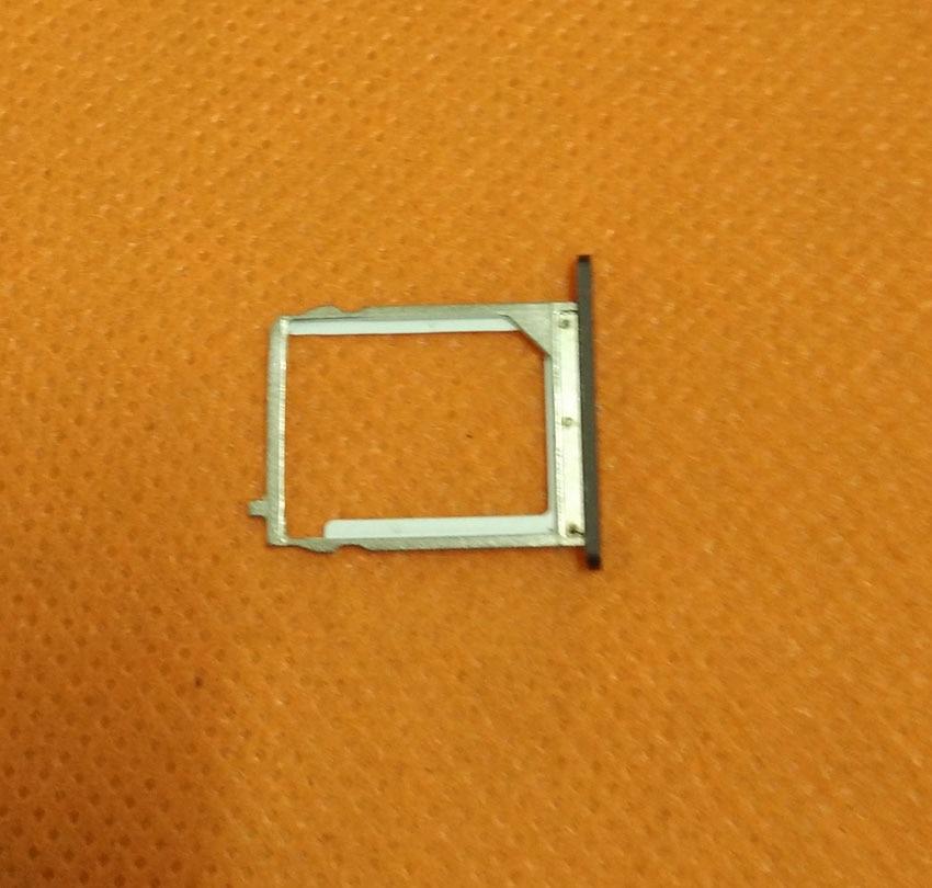 """bilder für Original-sim-kartenhalter behälter card slot für vernee apollo lite heliox20 mtk6797 deca core 5,5 """"fhd kostenloser versand"""