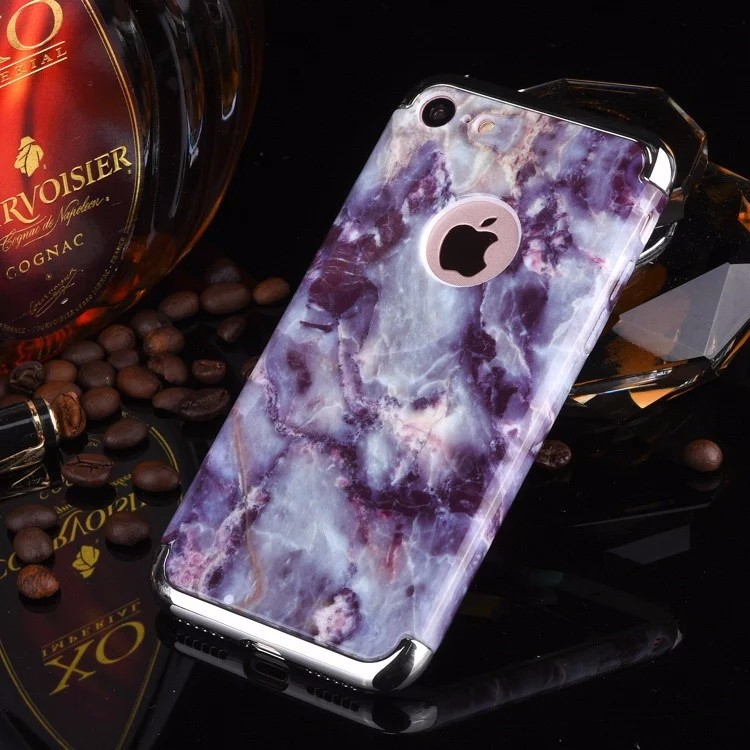 Case for iPhone 7 (6)