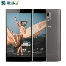 iRULU Victory V3 EU Version MSM8916 Quad Core 6 5 Inch Smart Phone 1280 720 IPS