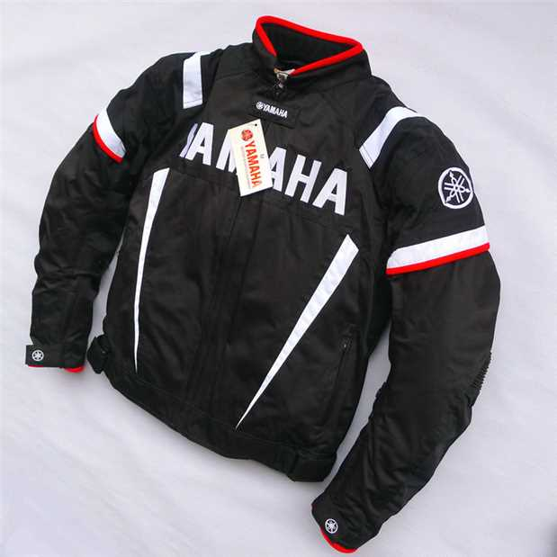 NEW Winter Motocross Racing Professional Jacket Motorcycle Windproof Jacket For YAMAHA M1 MotoGP Racing Team Moto Jacket tamiya 1 12 yamaha motorcycle model yzr m1