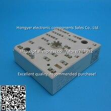 Frete grátis SKIIP22NAB12IT45 Novos produtos, de Boa qualidade, pode comprar diretamente ou em contato com o vendedor