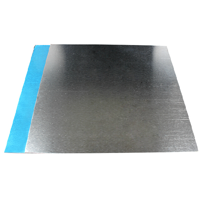 6*100*100mm 1060 Aluminium Alloy Sheet Plate DIY Hardware All Sizes in stock Aluminium Board Free Shipping 1sheet matte surface 3k 100% carbon fiber plate sheet 2mm thickness