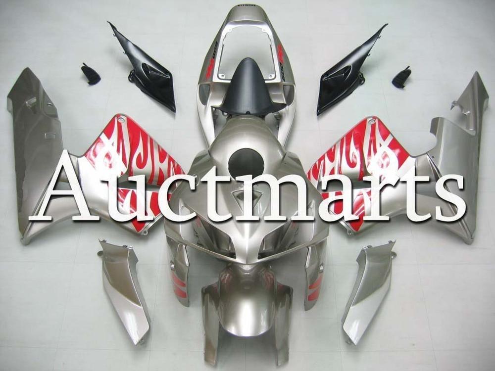 For Honda CBR 600 RR 2005 2006 Injection ABS Plastic motorcycle Fairing Kit Bodywork CBR 600RR 05 06 CBR600 RR CB90 for honda cbr 600 rr 2005 2006 injection abs plastic motorcycle fairing kit bodywork cbr 600rr 05 06 cbr600rr cbr600 rr cb64