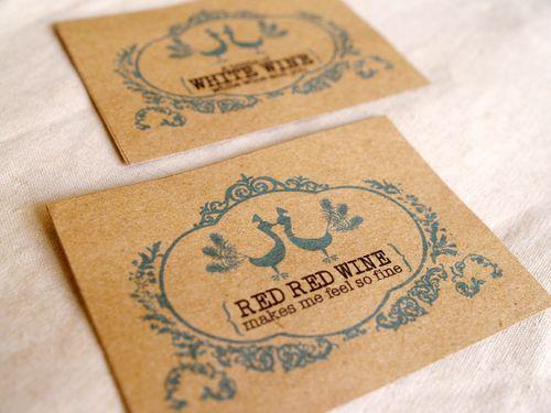Custom sticker label printingkraft customized stickers labels custom stickers can be printed