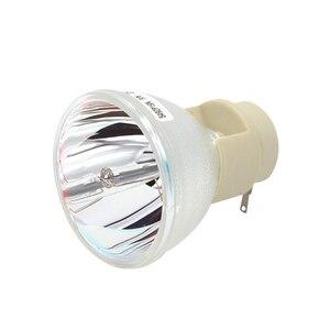 Image 3 - P VIP 230/0. 8 E20.8 orijinal projektör lamba ampulü Osram лампа проектора Lámpara de projektör