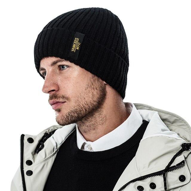шапка мужская зимняя шапка шапки шапка зимняя шапки мужские зимняя шапка головные уборы для мужчин шапки зимние мужская зимняя обувь мужские шапки зимняя шапка мужская осень зимняя обувь для мужчин осень 2017