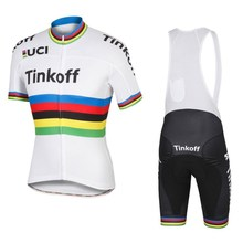 2019 Short Sleeve Tinkoff cycling jersey ropa ciclismo saxo bank cycling clothing maillot ciclismo MTB bike clothing tops одежда для велоспорта team edition 2015 tink off saxo bank