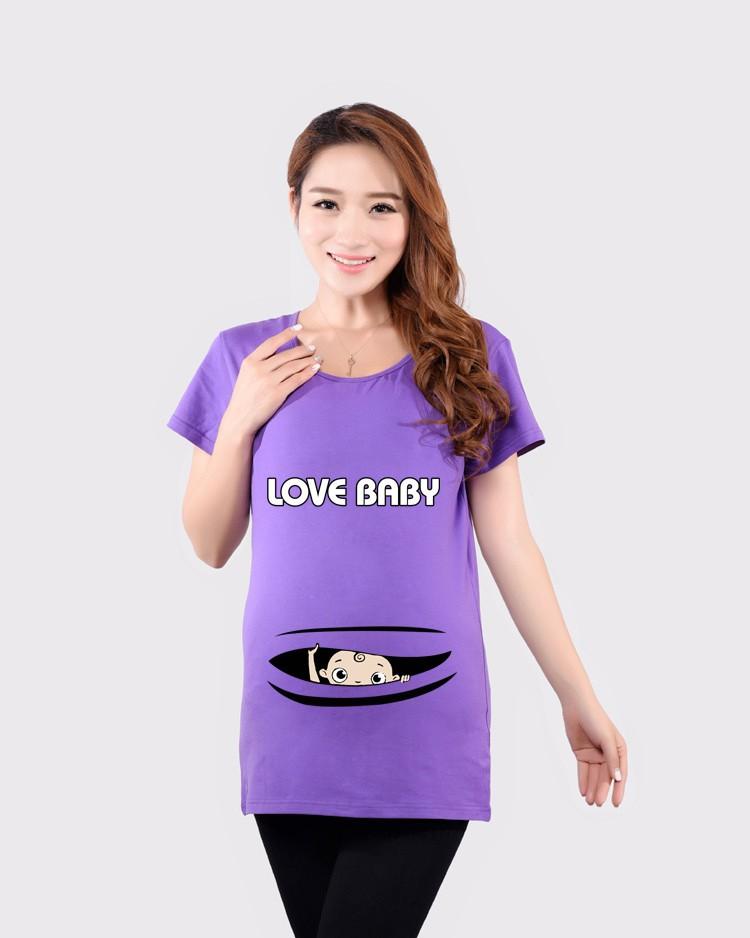 baby peeking shirts (6)