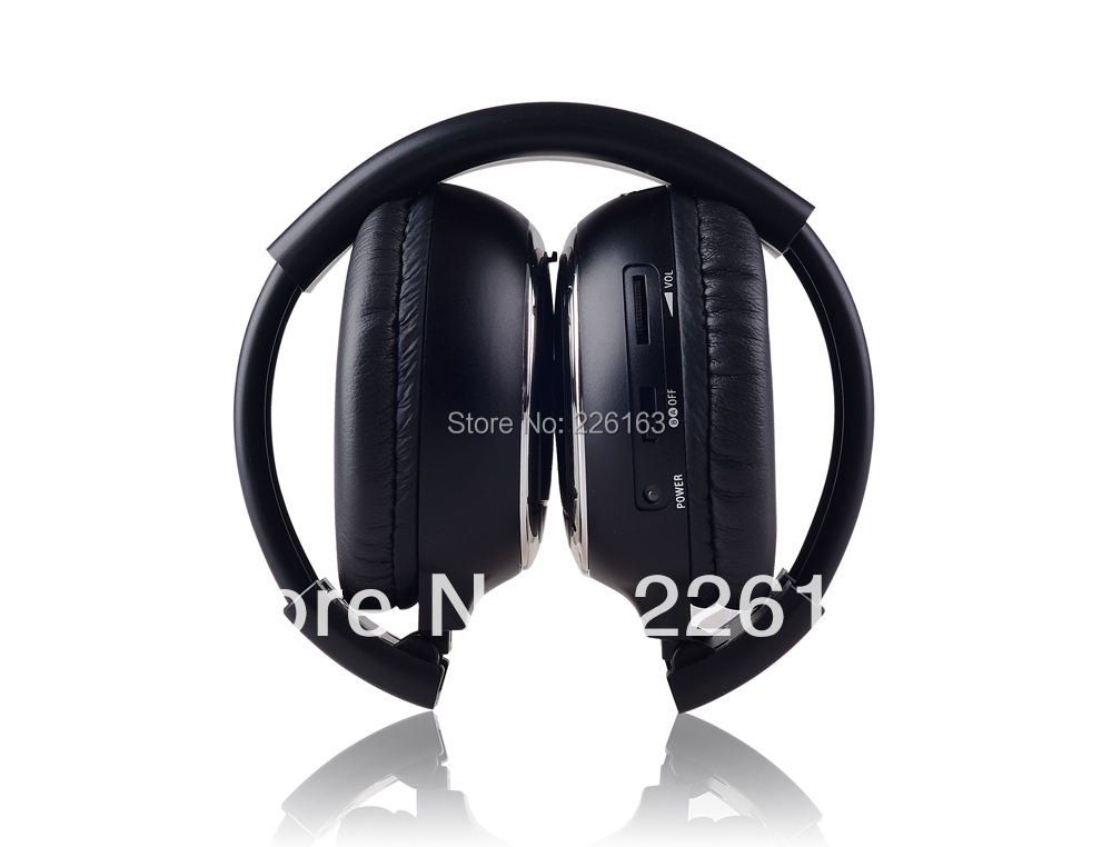 free shipping meeting headphone and silent disco party stereo headset high end quality deep bass DJ headphones hifi earphone free shipping stock high quality original ie60 headphone moving coil unirt micdriver dynamic earphone no package