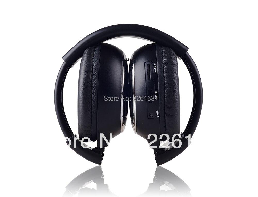 free shipping meeting headphone and silent disco party stereo headset high end quality deep bass DJ headphones hifi earphone