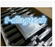 Free ship ,whole sale,Server hard disk drive, 36G 68pin SCSI hdd , ST336754LW 15K4 U320 68PIN