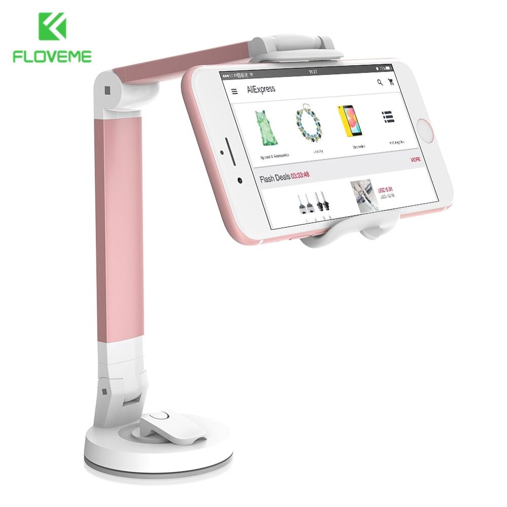 Kitchen Tablet Holder Popular Kitchen Tablet Holder Buy Cheap Kitchen Tablet Holder Lots