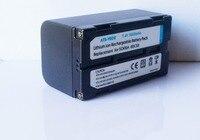 BDC58 Bateria Externa Para Sokkia Topografia Instrumentos