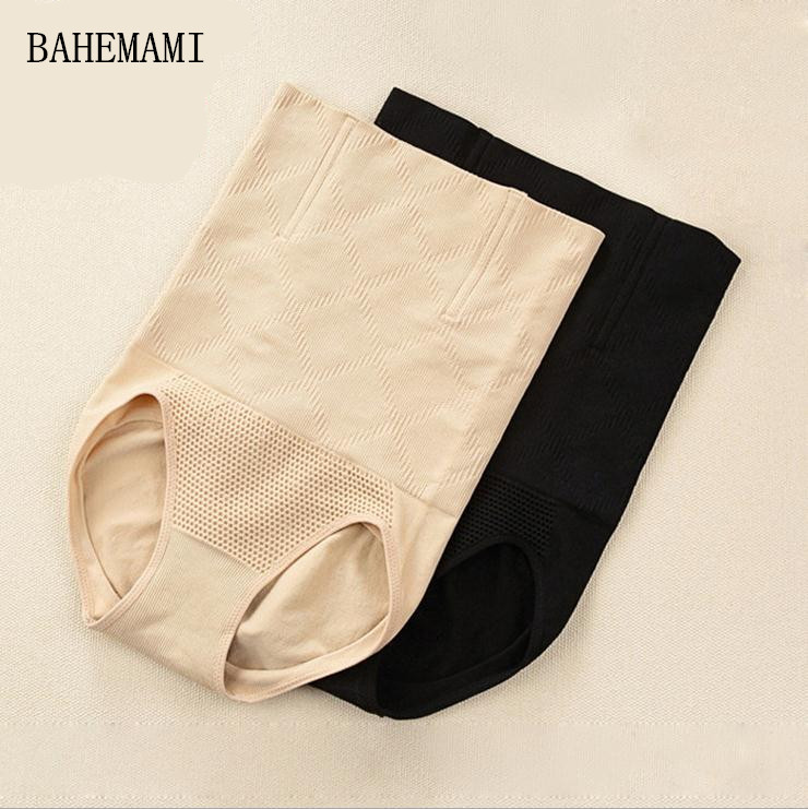 d88e19d97d338 Triangle shaping Tummy wrapped Bandage Belly band weight loss body wrap  Tummy Wrap Bondage Corset Girdle postpartum belly belt