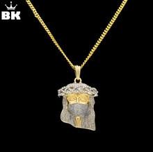 Hip Gold Chain Free