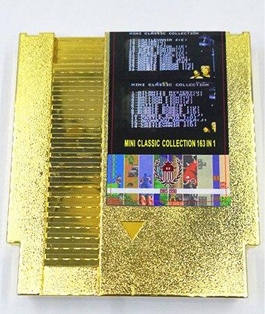 Die Beste Retro Spiele Immer, Klassische Mini Sammlung Spiel Patrone, Dragon Quest 1234 & Dragon Warrior 1234, Freies Staub Hülse