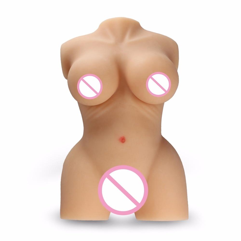 big breast anal