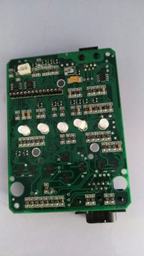 HHP Quick Check For QC850 Barcode Verifier Motherboard ...