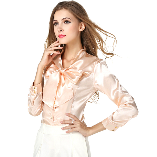 c5a9634d71 blusas hermosas camisas manga larga blusas mujer de moda 2018 ropa mujer  talla grande tops mujer verano ...