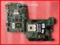 630792-001 para hp placa madre del ordenador da0sp9mb8d0 17t-2100 17-2200tx 17-2104tx rev: d 660202-001 100% probado