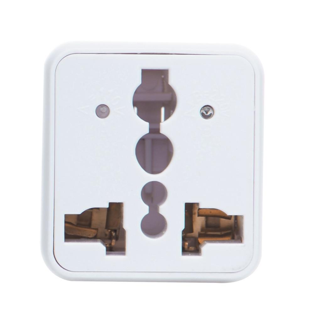 Универсален светещ адаптер за мини - Резервни части и аксесоари за мобилни телефони - Снимка 6