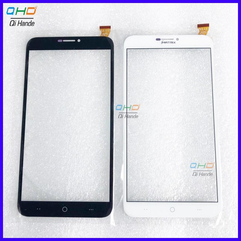 New touch screen TPC1830Z VER1.0 Tablet Touch panel Digitizer Glass Sensor TPC1830Z _VER1.0 TPC183OZ VER1.0 for MRTRIX touchNew touch screen TPC1830Z VER1.0 Tablet Touch panel Digitizer Glass Sensor TPC1830Z _VER1.0 TPC183OZ VER1.0 for MRTRIX touch