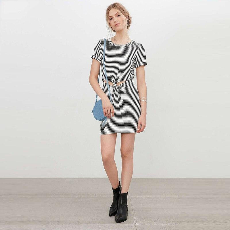 faberlic размеры платья