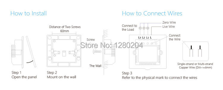 Broadlink TC1 How to Connect Guide.jpg