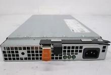 WY825 L1100P-00 1100W Server Power Supply for PowerEdge R905