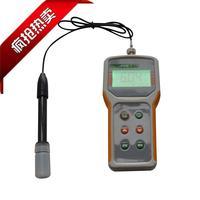 PHB-1 tragbaren ph-meter pH meter pH meter pH tester qs-zertifizierung PHB-4 verschiffen ausrüstung