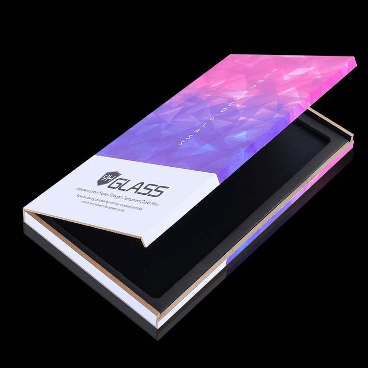 Купить Для Leagoo M13 закаленное стекло 9 H 2.5D высокое качество анти-взрыв протектор экрана для Leagoo M13 6,1