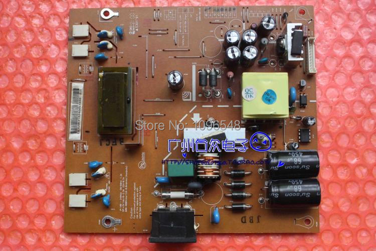 Free Shipping>Original 100% Tested Working W2261VG Power Board AIP-0178 E301791 Inverter free shipping aip 0118 founder fh980 wb fh980 wl lxm w19ah power board power board original 100% tested working