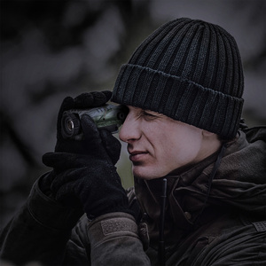 Image 4 - BOBLOV P4 5X Digital Zoom Nachtsicht Monocular Goggle Jagd Vision Monokulare 200M Infrarot Kamera Funktion Für Jagd