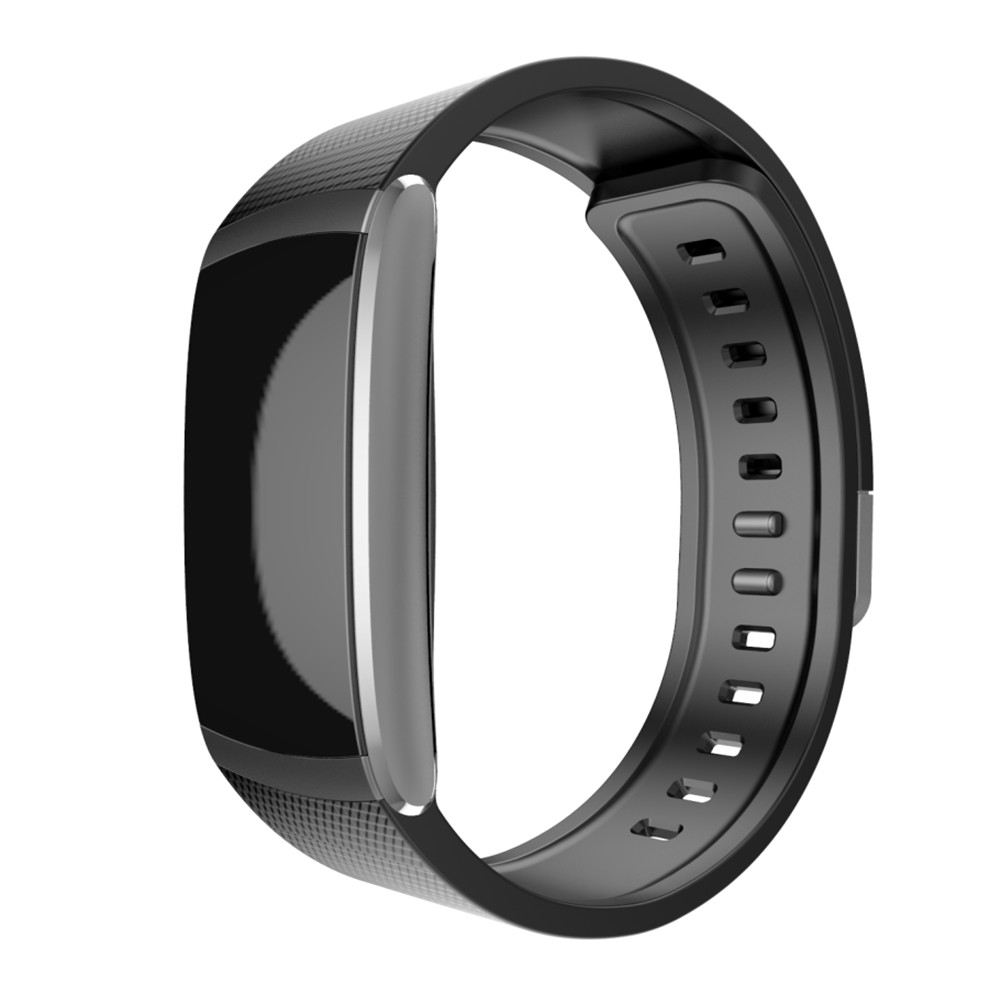 Hot ! Iwown I6 Pro Smart Band Heart Rate Monitor Wristband Fitness Tracker Bluetooth for Andriod IOS Pk Miband Xiaomi Mi Band 2