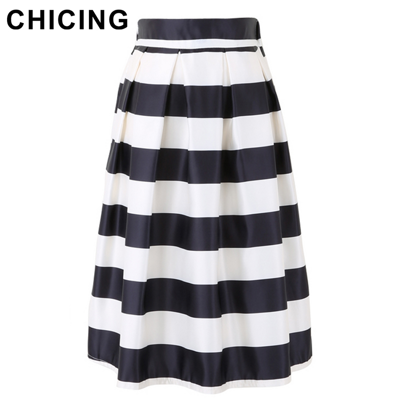 Online Get Cheap Striped Skirt -Aliexpress.com | Alibaba Group