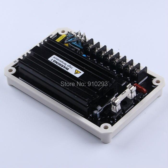 EA16 Automatic Voltage Regulator AVR цена