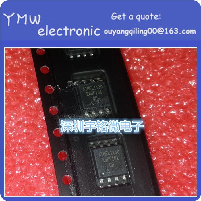 Электронные компоненты и материалы 5 .