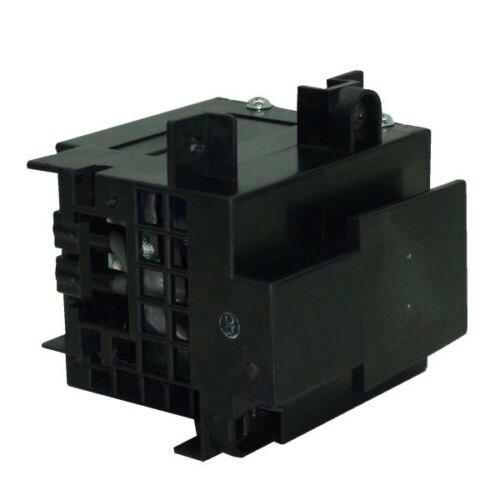 Lâmpada do projetor Lâmpada XL2100 Para Sony KDF-60XBR950 XL-2100 KF-42SX300U KDF-70XBR950 KF-42WE610 KF-42WE620 KF-50SX300 TV