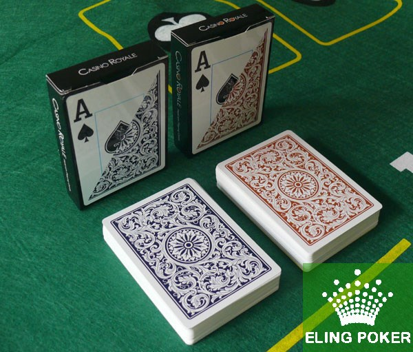 How much are cards worth in poker tournoi poker lyon 2016