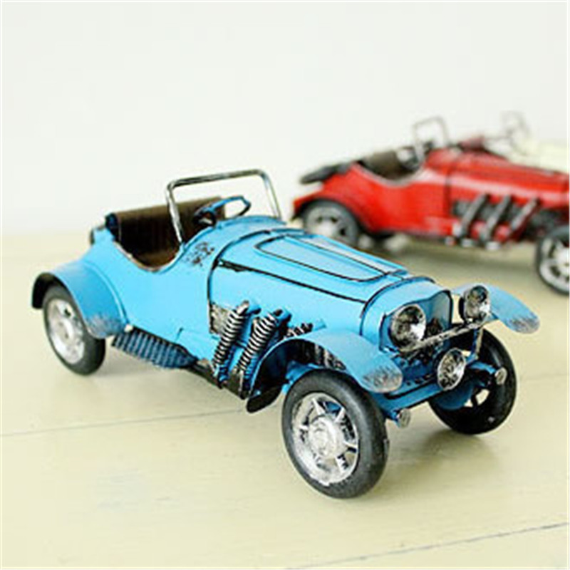 Compare Prices On Retro Classic Cars Online Shopping Buy Low