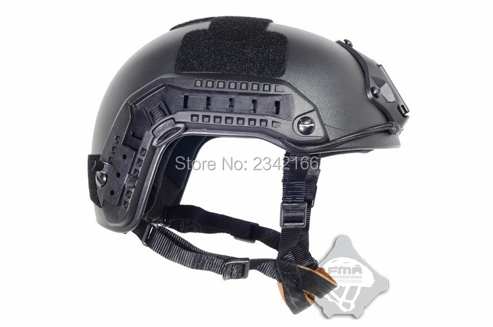 ФОТО Tactical Helmet NEW FMA maritime ABS DE For Airsoft Paintball TB815 cycling helmet