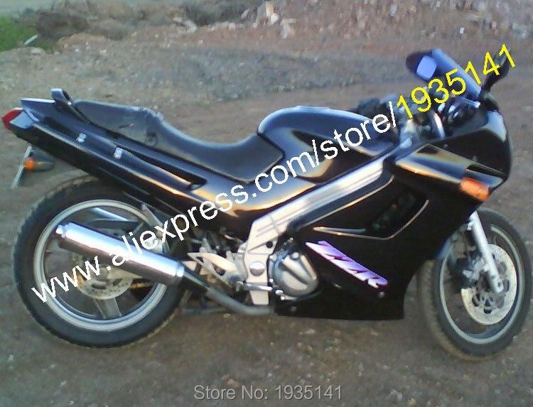 Hot Sales,Sportbike Parts Body For Kawasaki ZZR-250 90-07 ZZR250 ZZR 250 1990-2007 Bodywork Aftermarket Motorcycle Fairing Kit hot sales for bmw k1200s parts 2005 2006 2007 2008 k1200 s 05 06 07 08 k 1200s yellow bodyworks aftermarket motorcycle fairing