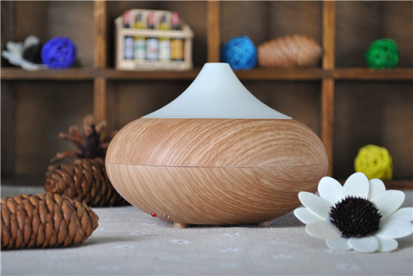 GX-02K full of fragrant aroma diffuser bedroom decor accessories
