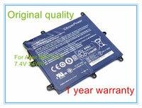 24Wh 7.4V BAT 1012 laptop battery for BAT 1012, BAT1012, 2ICP5/67/90, BT.00203.011 for TAB A200 A520 Series