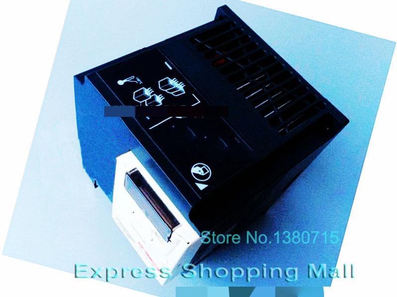 где купить New ATV312H075M2 VFD Inverter Input 1ph 220V 4.8A 0.75KW по лучшей цене