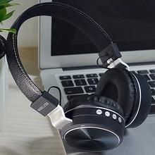 For Headphones Gaming Earphone