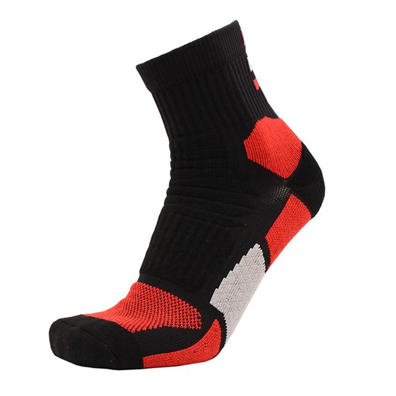 Basketball Sweat Towels: New Socks Men's Basketball Socks Towel End Comfortable