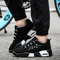 Leather Male Shoes Winter Mens krasovki Gumshoe Casual Mens Trainers Fur Winter Footwear Brand Shoe For Men Snowboots Flats X141
