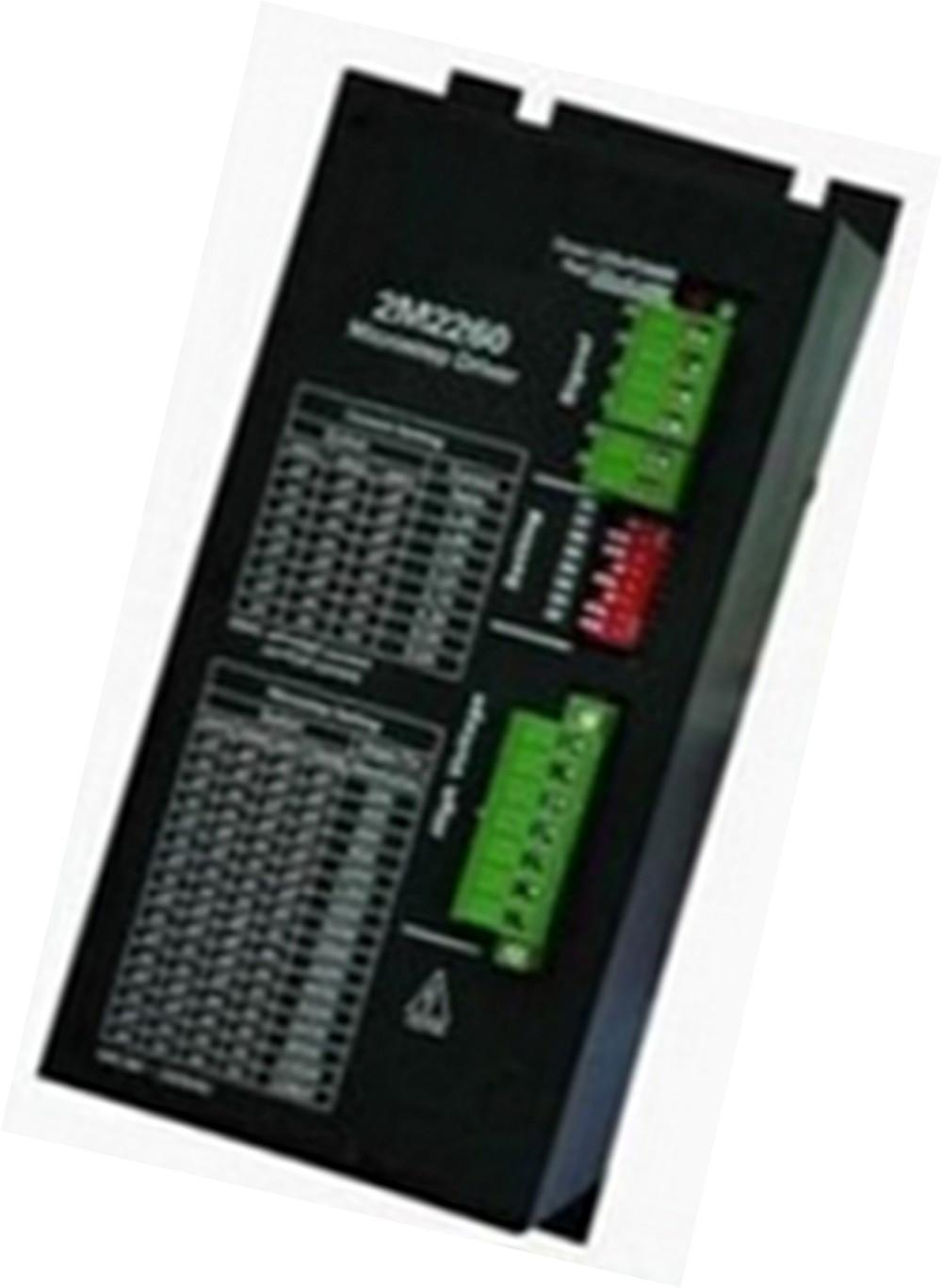 Original 86110130 two-phase stepper motor dri ver 2m2260 warranty for 1 year new original xs7c1a1dbm8 xs7c1a1dbm8c warranty for two year