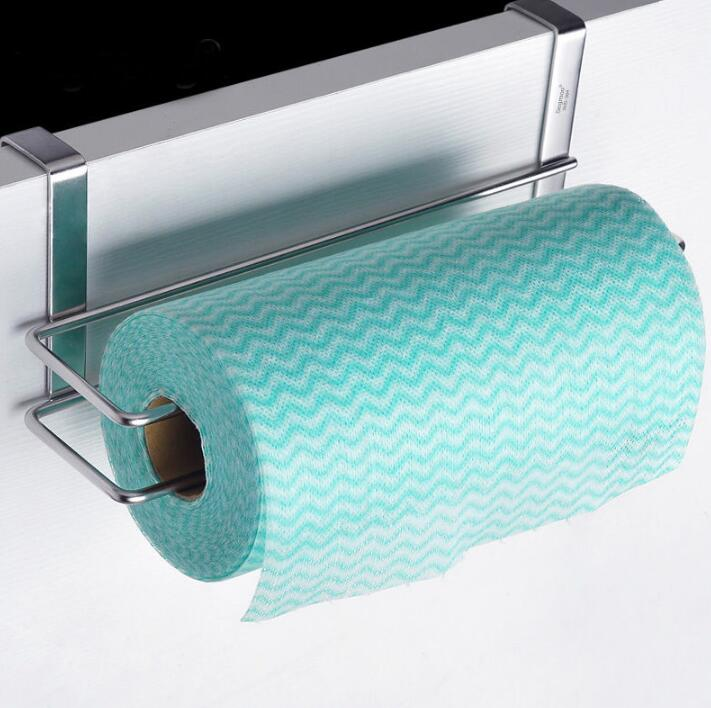 Popular Paper Towel Holders for Kitchen Buy Cheap Paper Towel